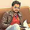 Harish Rachuri Travel Blogger