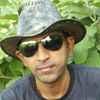 Prakash Sirvi Travel Blogger