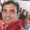 Mehul Simaria Travel Blogger
