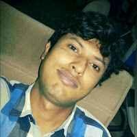 Abhishek Roy Travel Blogger