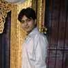 Sahil Khatri Travel Blogger