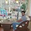 Nishant Sikka Travel Blogger