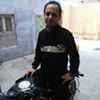 Amit Rai Travel Blogger