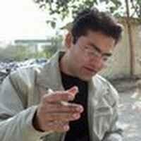 Akhil Chauhan Travel Blogger