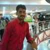 Guruprasad Sanil Travel Blogger