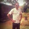 Raghu Hn Travel Blogger