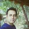 Sandeep Malhotra Travel Blogger