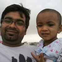 Gaurav Bansal Travel Blogger