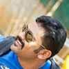Giri Shankar Travel Blogger