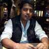 Vipin Singh Travel Blogger