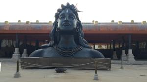 Madurai via coimbatore via ooty