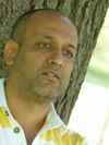 Mehul Shah Travel Blogger