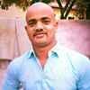 Sandeep Gupta Travel Blogger