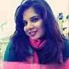 Navkiran Kaur Travel Blogger