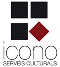 icono serveis culturals Travel Blogger