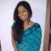 Manisha Samal Travel Blogger
