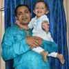 Raman Kumar Travel Blogger