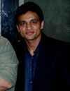 Rahul Chaturvedi Travel Blogger