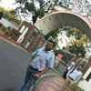 Tapan Agrawal Travel Blogger