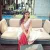 Hema Raj Travel Blogger