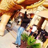 Shikhar Yadav Travel Blogger