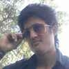 Dev Barwal Travel Blogger