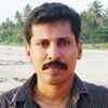 OJ Deepak Travel Blogger