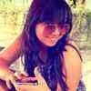 Sandhya Rai Travel Blogger