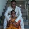 Nanda Kumar Travel Blogger