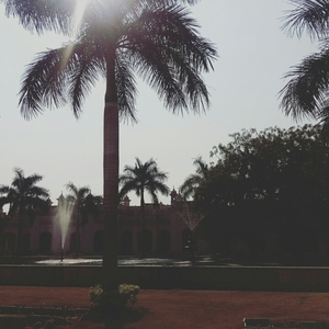 ☆Chowmahalla Palace☆