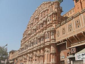 Jaipur 2012