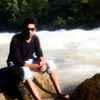 Akshay William Travel Blogger