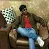 Vijay Kumar For'Victory Travel Blogger