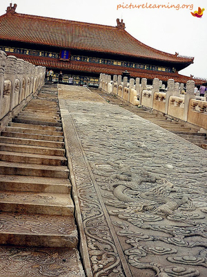 Best Of Beijing On A Budget