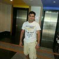 Krishan Pal Singh Travel Blogger