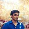 Kanishk Pratap Singh Travel Blogger