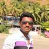 Sathish PuRushothaman Travel Blogger