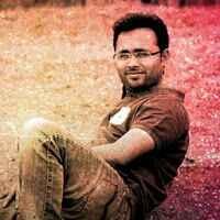 Ashutosh Pathak Travel Blogger