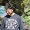 Shantanu Parmar Travel Blogger