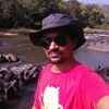 Vivek Singh Travel Blogger