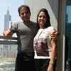 Kapil Rathi Travel Blogger
