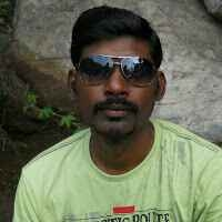 Varun K Travel Blogger