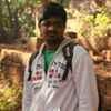 Milind Kamble Travel Blogger