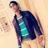 Mohsin Raza Travel Blogger