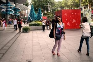 Superb Singapore