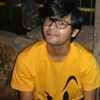 Chankey Pathak Travel Blogger