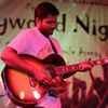 Rishabh Goel Travel Blogger