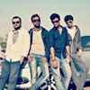 Harish Naidu Travel Blogger