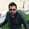 Chetan Arora Travel Blogger