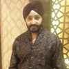 Harvinder Singh Arora Travel Blogger